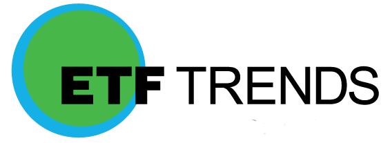 Etf trends logo transparent bg