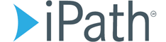 Barclays iPath logo