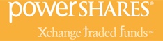 Invesco PowerShares logo