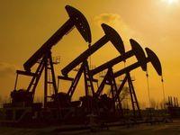 brent oil etf