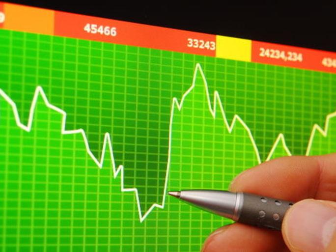Profitable etf trading strategies