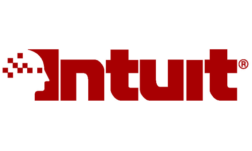Image of Intuit Logo