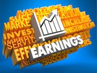 Photodune 6363403 earnings wordcloud concept xs