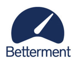 picture of betterment logo