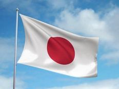 National%20flag%20of%20japan