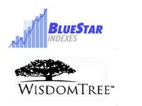 Bluestar%20and%20wisdomtree%20logos