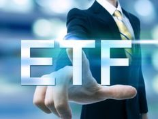 Launch%20article%20etf%20image
