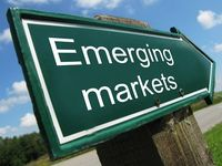 Emerging%20markets%20feature%20image