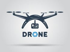 Drone%20feature%20image
