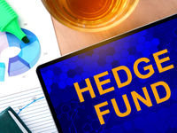 Hedge%20fund%20image