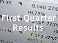 First%20quarter%20results