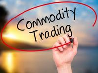 Commodity%20trading%20image