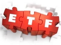 Etf%20letters%20image