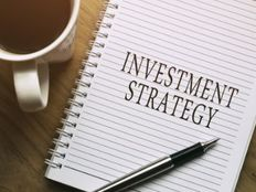 Investment%20strategy%20image