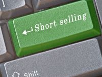 Short%20selling%20image
