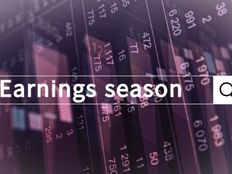 Earnings%20season%20image
