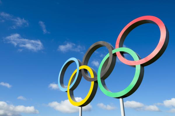 ETFdb.com: China, Olympics and U.S. Election Headlines