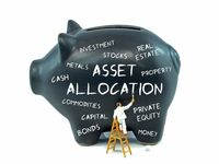 Asset%20allocation%20piggy%20bank