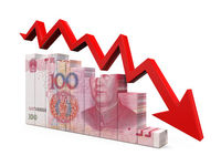Yuan%20devaluation%20stock%20image