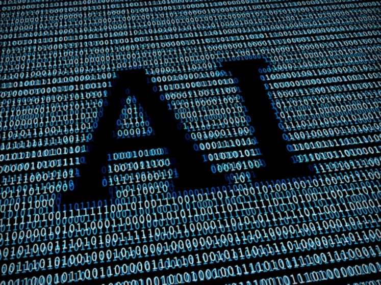 Best Etfs To Capitalize On The Rise Of Ai