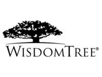 %5betfdb%5d%20wisdomtree%20investments%20logo