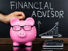Financialadvisor