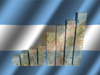 New%20investments%20argentina