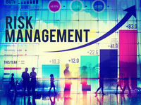 Risk%20management%20text