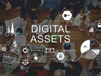 Digitalasset