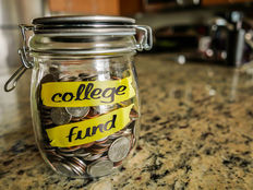 Collegefunds