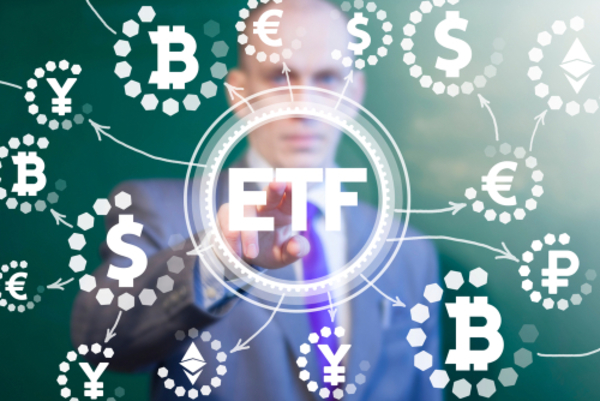 """iShares Gets """"Evolved"""" With New Machine Learning ETFs"""
