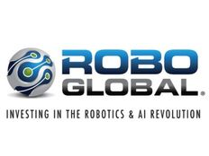 %5betfdb%5d%20robo%20global%20logo