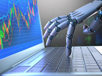 Robot%20hand%20and%20stocks