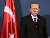 Turkish%20president