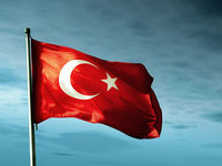 Turkish%20flag