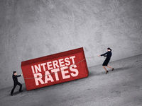High%20interest%20rates