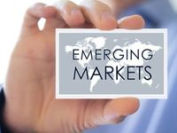 Emerging%20market%20debt 2