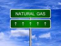 Natural%20gas%20price%20up