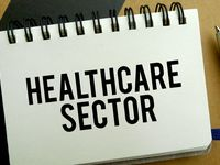 Healthcare%20sectir