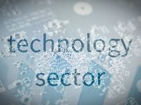 Technology%20sector