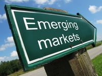 Emerging%20markets