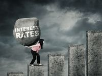 Rising%20interest%20rates