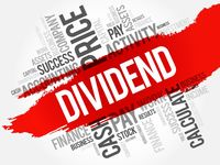 High%20dividend%20yield