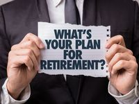 Retirement%20plan