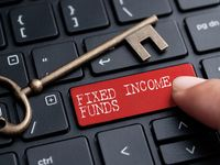 Fixed%20income%20funds