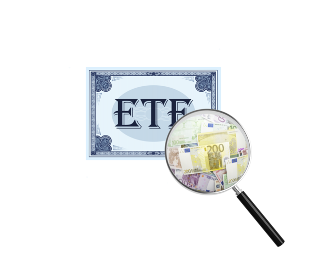 Understanding an ETF's Total Cost of Ownership