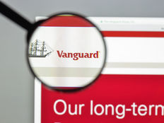 Vanguard%20launches%20another%20salvo%20in%20the%20ongoing%20etf%20fee%20war