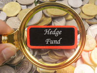 5%20hedge%20fund%20replication%20strategy%20etfs%20to%20consider