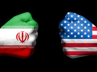 The%20trade%28s%29%20on%20iran%20sanctions