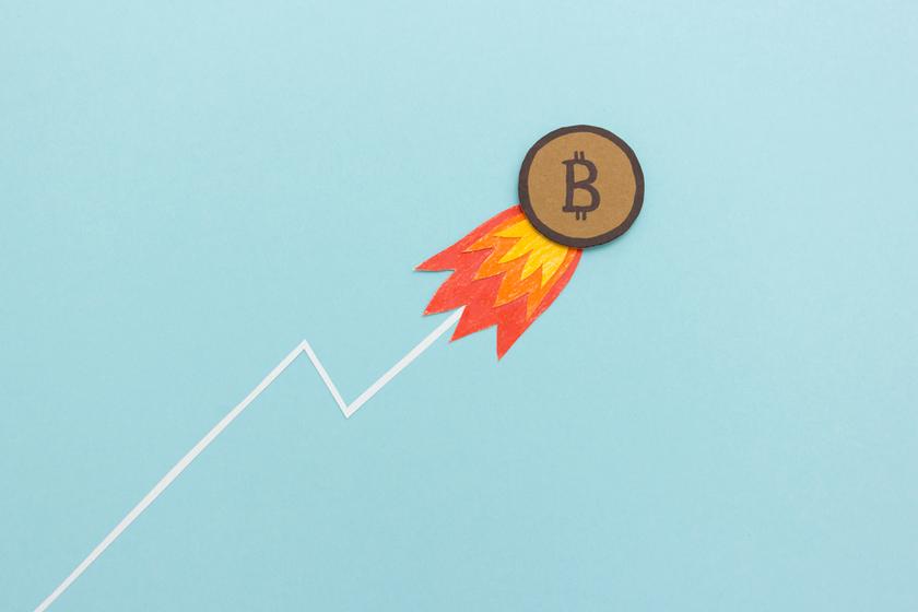 bitcoin day trading tips coinbase vs btc rinkos australija
